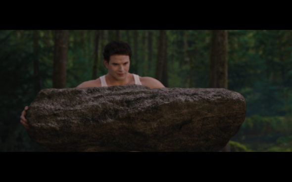 The Twilight Saga Breaking Dawn Part 2 - 623