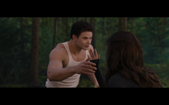 The Twilight Saga Breaking Dawn Part 2 - 625