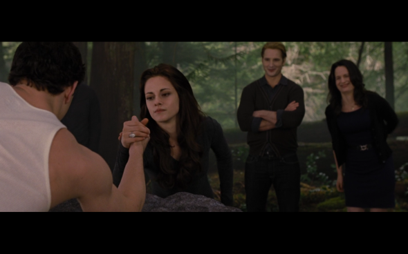 The Twilight Saga Breaking Dawn Part 2 - 626