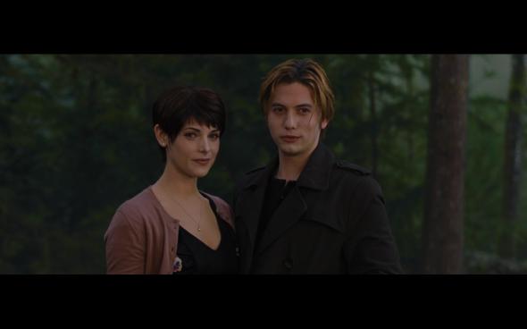 The Twilight Saga Breaking Dawn Part 2 - 628