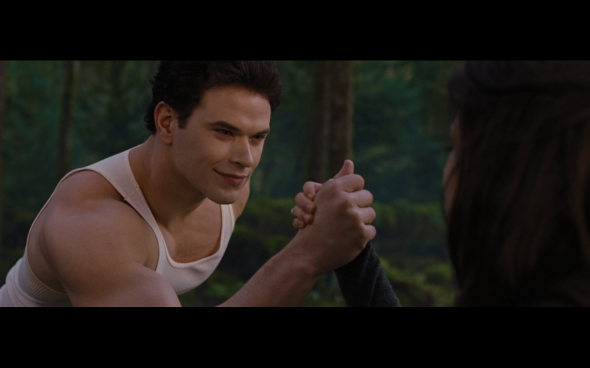 The Twilight Saga Breaking Dawn Part 2 - 630
