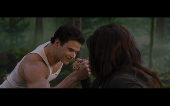 The Twilight Saga Breaking Dawn Part 2 - 634