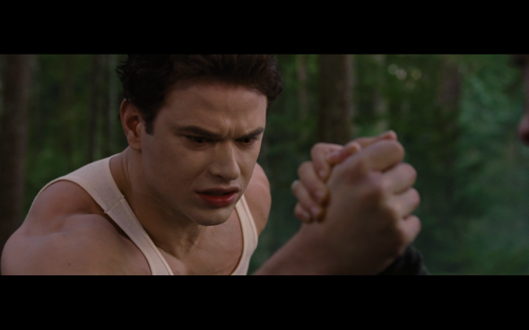 The Twilight Saga Breaking Dawn Part 2 - 636