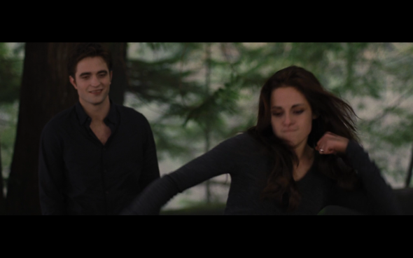 The Twilight Saga Breaking Dawn Part 2 - 647