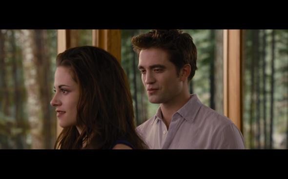The Twilight Saga Breaking Dawn Part 2 - 65