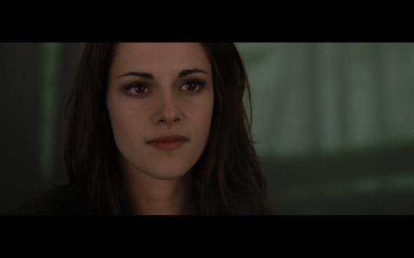 The Twilight Saga Breaking Dawn Part 2 - 650