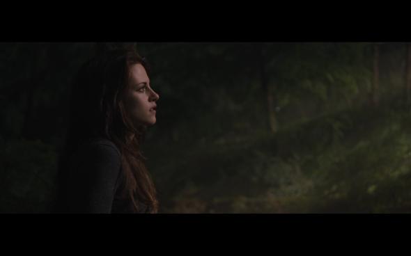 The Twilight Saga Breaking Dawn Part 2 - 652