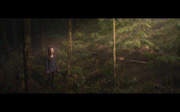 The Twilight Saga Breaking Dawn Part 2 - 657