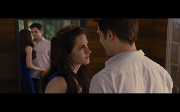 The Twilight Saga Breaking Dawn Part 2 - 66