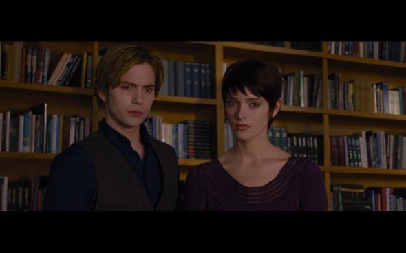 The Twilight Saga Breaking Dawn Part 2 - 669