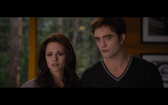 The Twilight Saga Breaking Dawn Part 2 - 670
