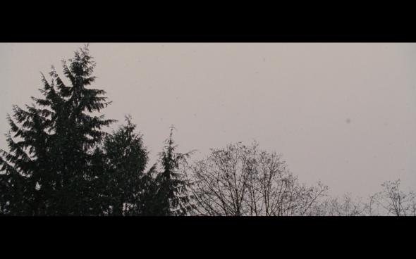 The Twilight Saga Breaking Dawn Part 2 - 671