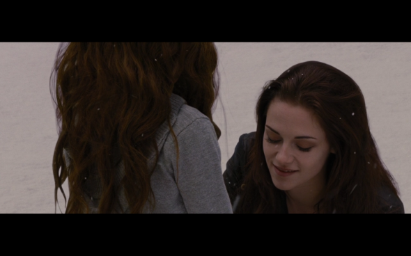 The Twilight Saga Breaking Dawn Part 2 - 673