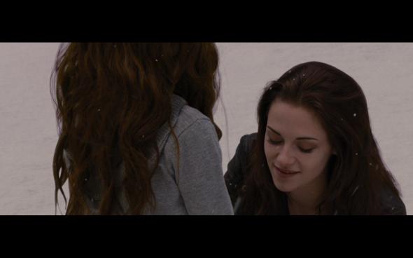 The Twilight Saga Breaking Dawn Part 2 - 673