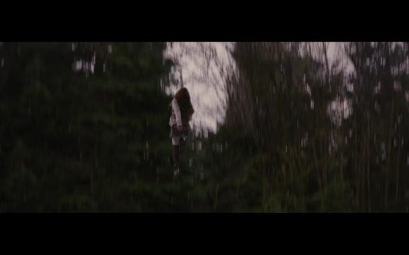 The Twilight Saga Breaking Dawn Part 2 - 677