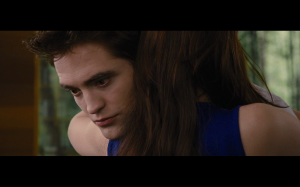 The Twilight Saga Breaking Dawn Part 2 - 68