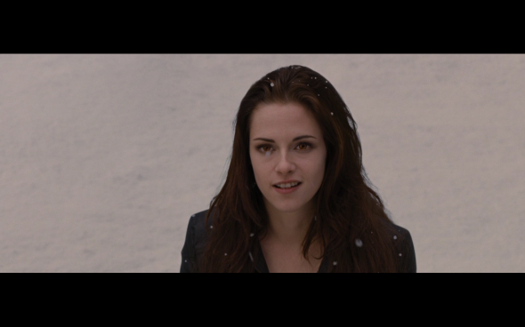 The Twilight Saga Breaking Dawn Part 2 - 680