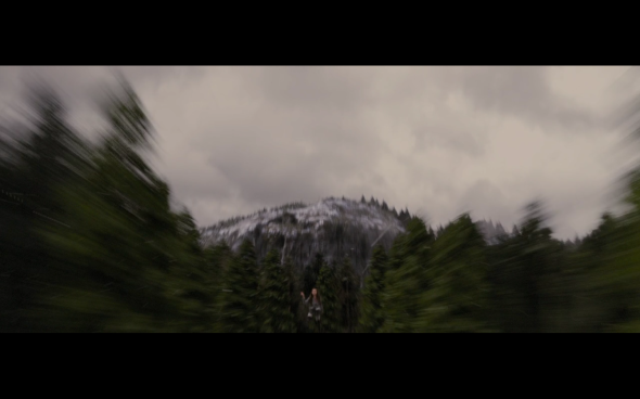 The Twilight Saga Breaking Dawn Part 2 - 682
