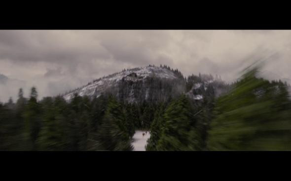 The Twilight Saga Breaking Dawn Part 2 - 683