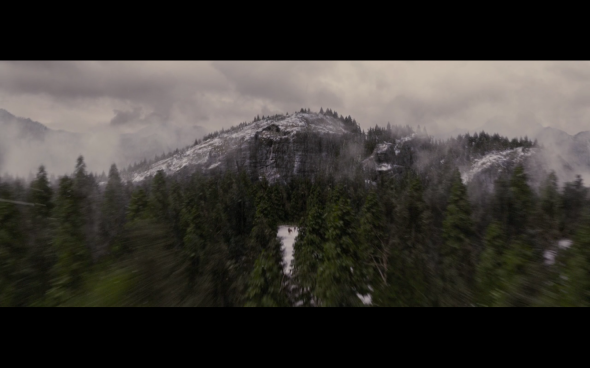 The Twilight Saga Breaking Dawn Part 2 - 684