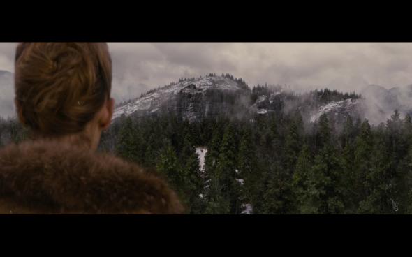 The Twilight Saga Breaking Dawn Part 2 - 685