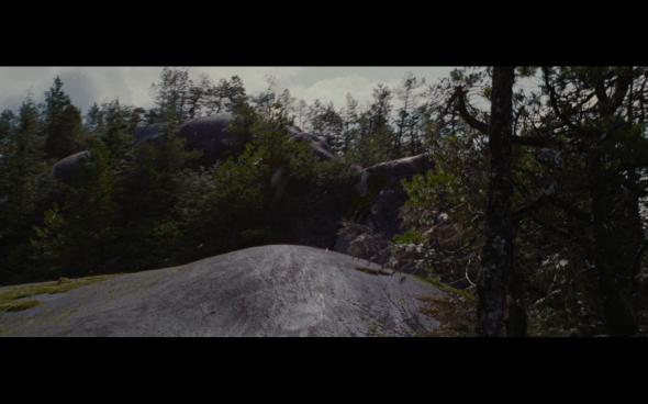 The Twilight Saga Breaking Dawn Part 2 - 697