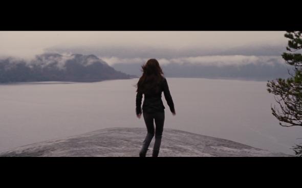 The Twilight Saga Breaking Dawn Part 2 - 699
