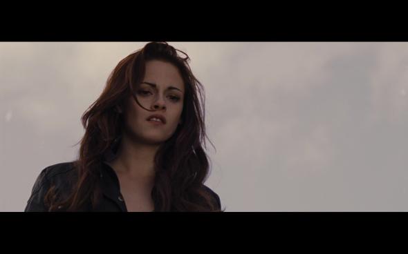 The Twilight Saga Breaking Dawn Part 2 - 701