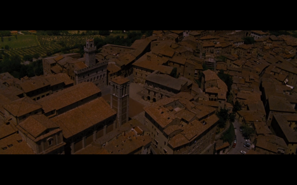 The Twilight Saga Breaking Dawn Part 2 - 708