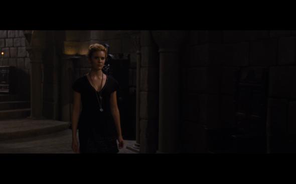 The Twilight Saga Breaking Dawn Part 2 - 711