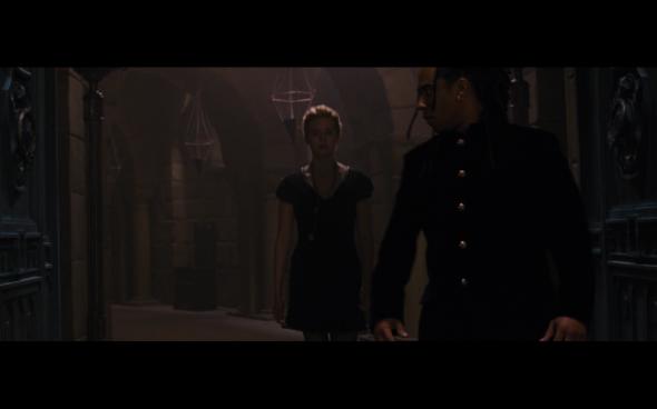 The Twilight Saga Breaking Dawn Part 2 - 712