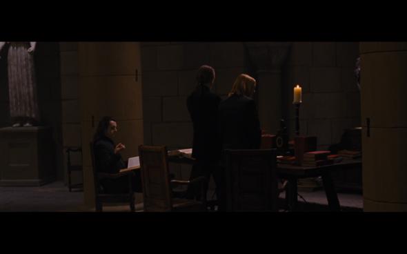 The Twilight Saga Breaking Dawn Part 2 - 713
