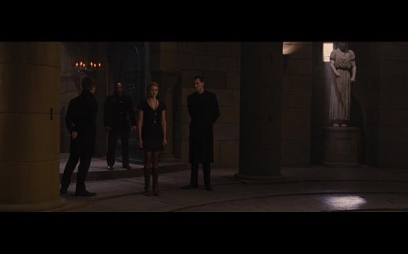 The Twilight Saga Breaking Dawn Part 2 - 715