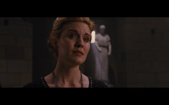 The Twilight Saga Breaking Dawn Part 2 - 720