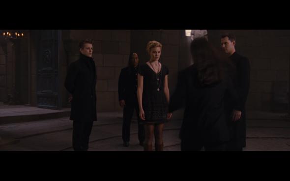 The Twilight Saga Breaking Dawn Part 2 - 724
