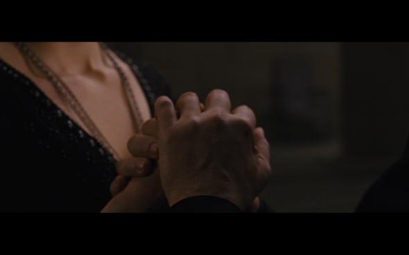 The Twilight Saga Breaking Dawn Part 2 - 726