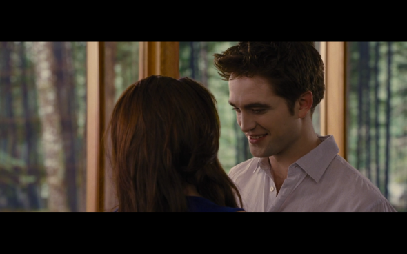 The Twilight Saga Breaking Dawn Part 2 - 73