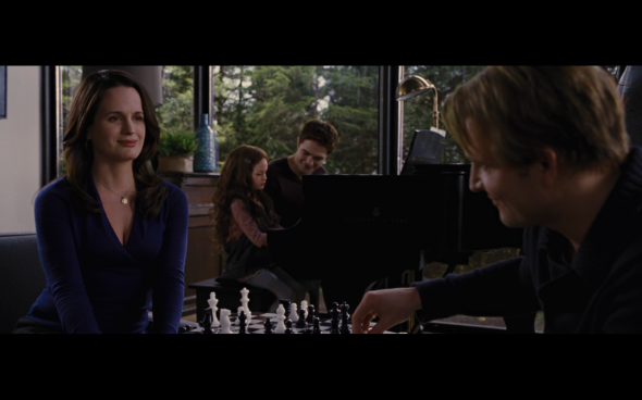The Twilight Saga Breaking Dawn Part 2 - 732