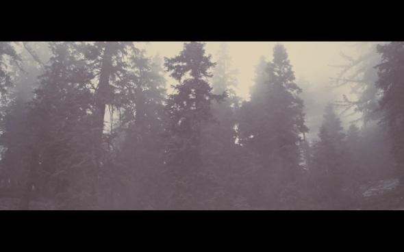 The Twilight Saga Breaking Dawn Part 2 - 737