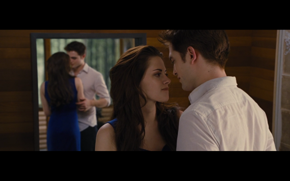 The Twilight Saga Breaking Dawn Part 2 - 74