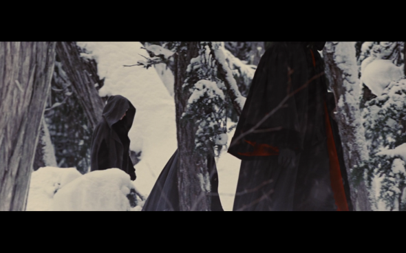 The Twilight Saga Breaking Dawn Part 2 - 741