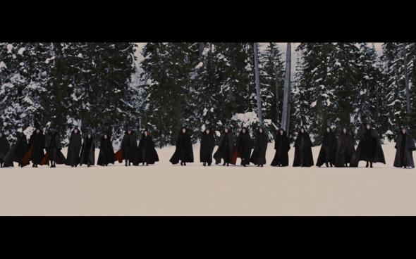 The Twilight Saga Breaking Dawn Part 2 - 743