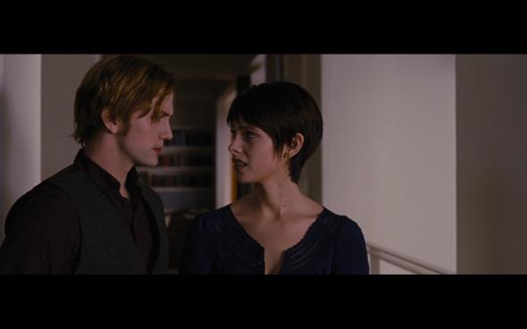 The Twilight Saga Breaking Dawn Part 2 - 749