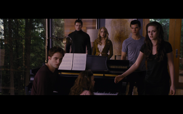 The Twilight Saga Breaking Dawn Part 2 - 752