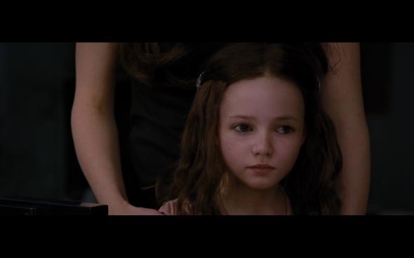 The Twilight Saga Breaking Dawn Part 2 - 754