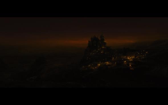 The Twilight Saga Breaking Dawn Part 2 - 757