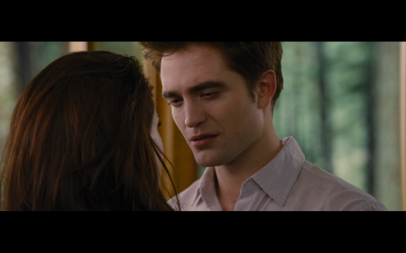 The Twilight Saga Breaking Dawn Part 2 - 76