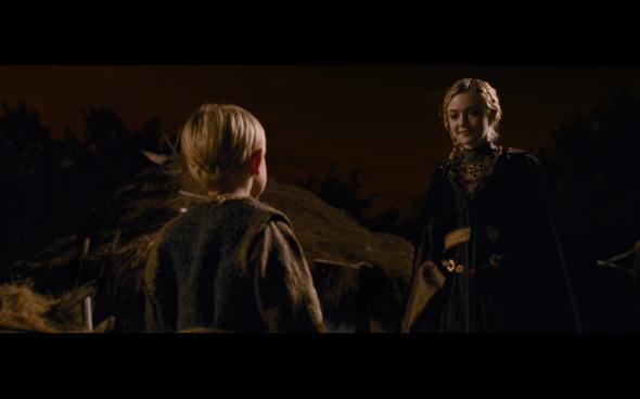 The Twilight Saga Breaking Dawn Part 2 - 762