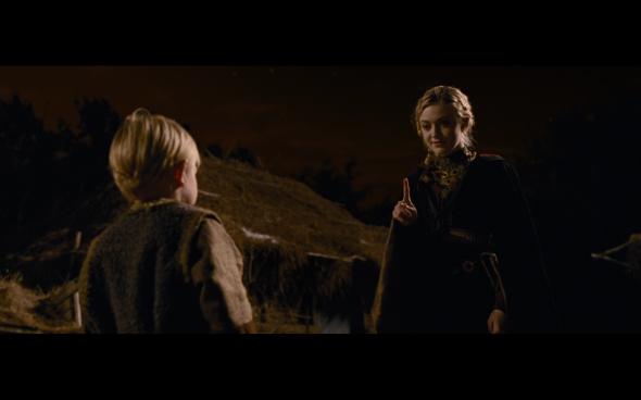 The Twilight Saga Breaking Dawn Part 2 - 764