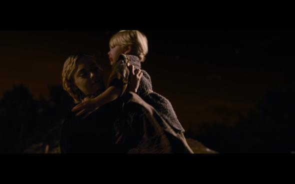 The Twilight Saga Breaking Dawn Part 2 - 765